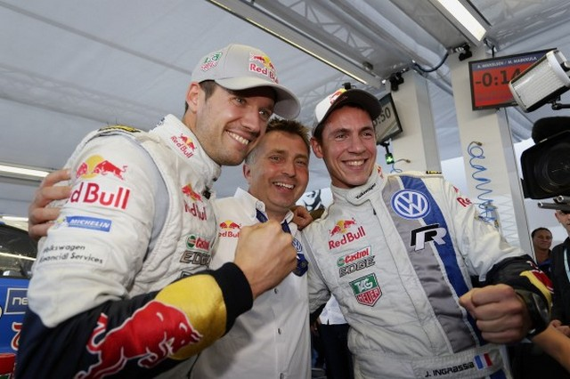 WRC rallye de Finlande 2013 : Victoire Sébastien Ogier 2529292013rallyedefinlandeogierjostcapitoingrassia