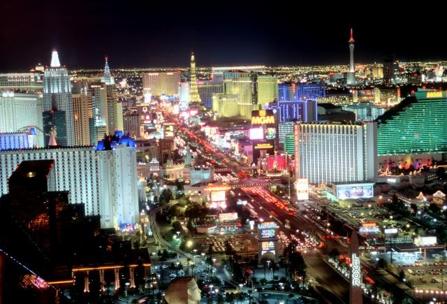 [PRE TR] de Los Angeles a Las Vegas en passant par chez Walt ~ 7 au 17 mars 2016  252936image769