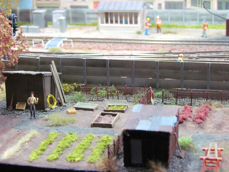 RAIL EXPO 2012  Les réseaux (1) 253064IMG8117