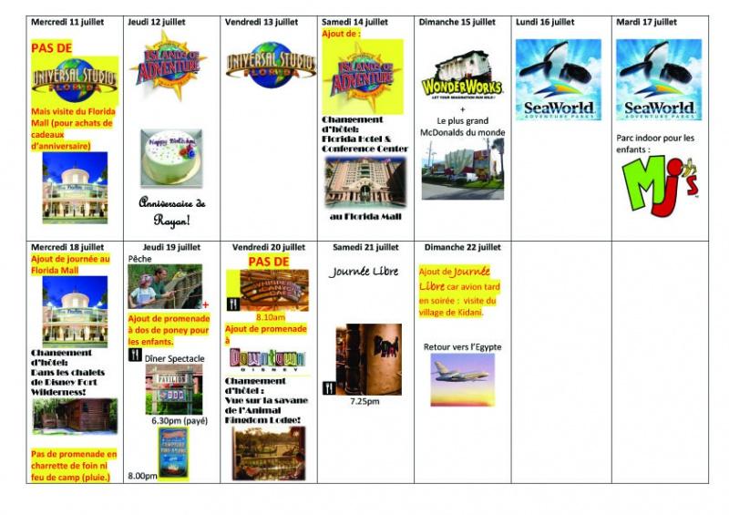 Sejour Magique du 27 juin au 22 juillet 2012 : WDW, Universal et autres plaisirs... 253395VACANCESf2