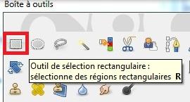 [Tutorial] Création d'icones 2D pour la Neo Geo X 253435capture7a