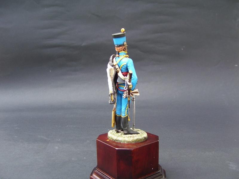 5eme régiment de hussard 1810 25344111882330990736657644413823504513618236991o