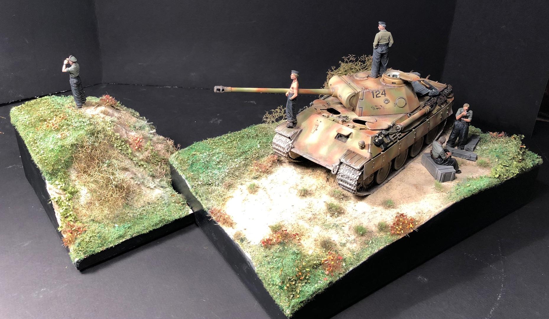 Sd.Kfz.171 Panther D - Page 4 253886PantgerDSC6Bis