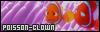 - Poisson-Clown -