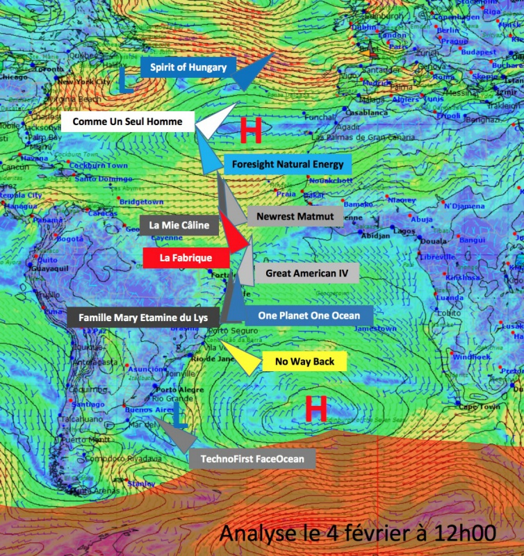 L'Everest des Mers le Vendée Globe 2016 - Page 10 254744analysemeteoatlantiquele4fevrier2017r16801200