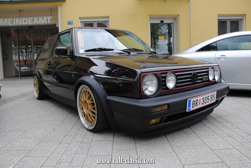 GOLF 2 - Page 22 254747wsee27041320161