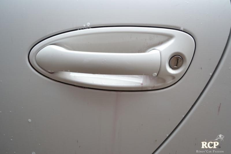 Topic unique : Posez vos questions à Renov'Car Passion -> ND Car Care - Page 37 255148DSC0019