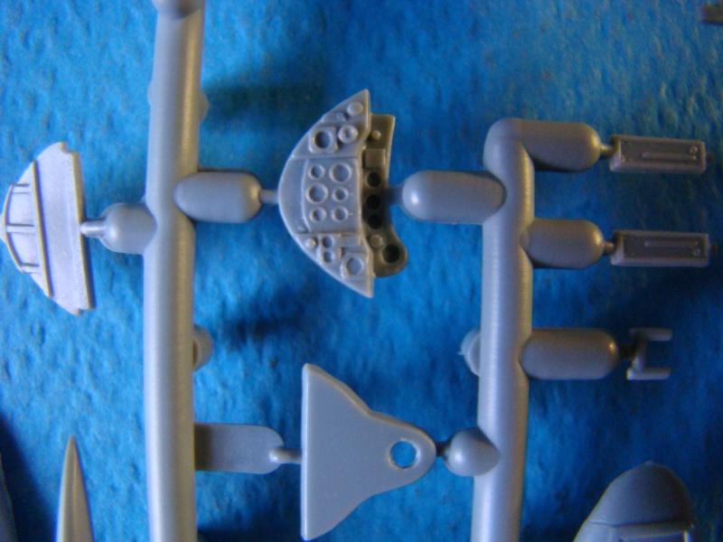 [Sword] Gloster Gladiator 255293DSC04190