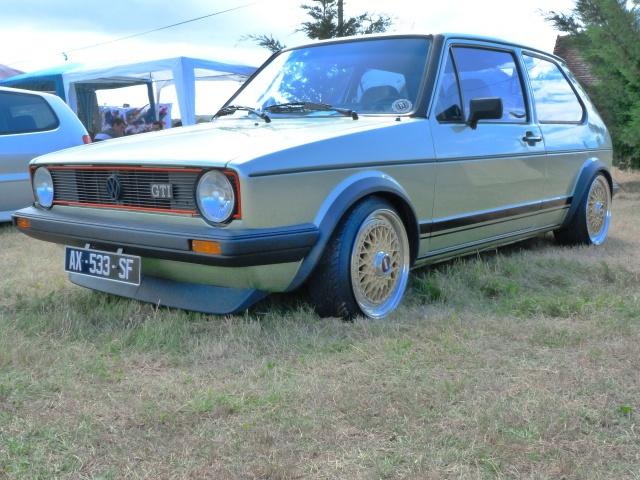 VW Camp'Mans 2012 - Les photos 256025P1020163