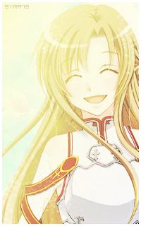 Yuuki Asuna (Sword Art Online) 200*320 25604318av