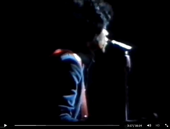 Londres (Saville Theatre) : 29 janvier 1967 256208capture