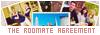→ Nos partenaires 256310PARTENARIAT4