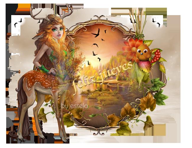 Mis creaciones Estela - Página 2 256837FJfesenko