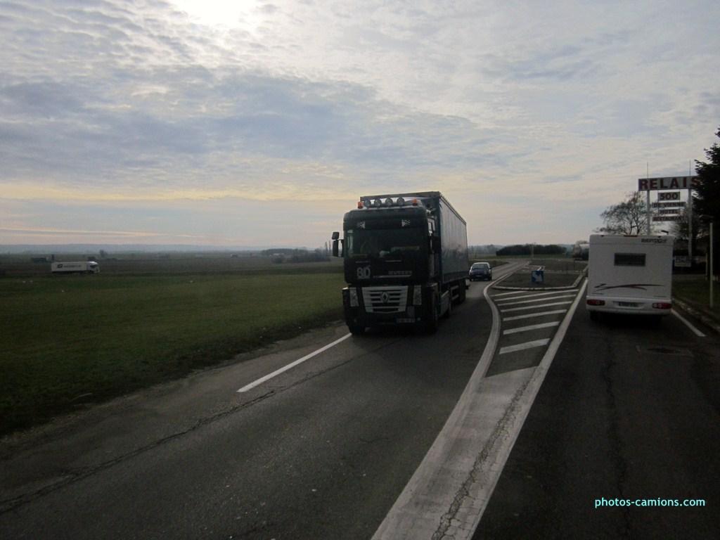 STD Société Transport Duchesne (Saint Aubin sur Gaillon, 27) 256848photoscamions31I201356Copier
