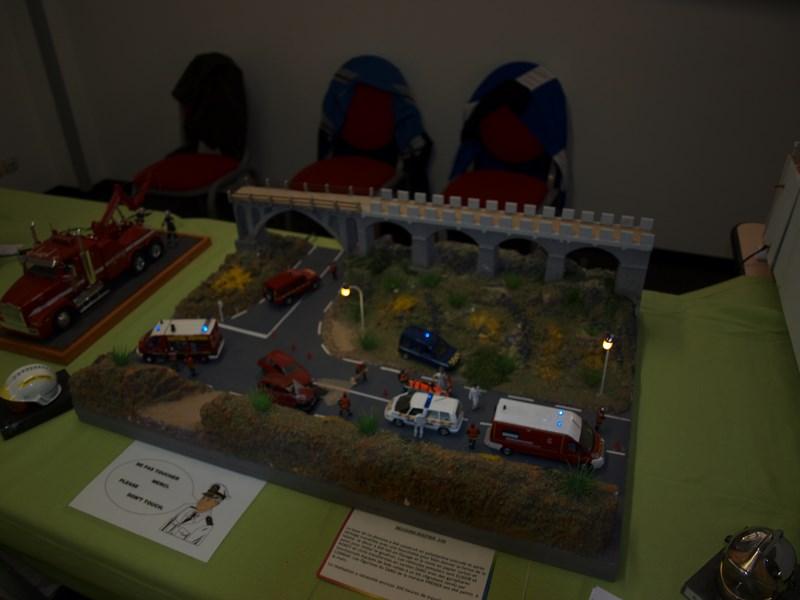 Expo maquette Hyeres le 10 et 11 octobre 257089PA106367Copier