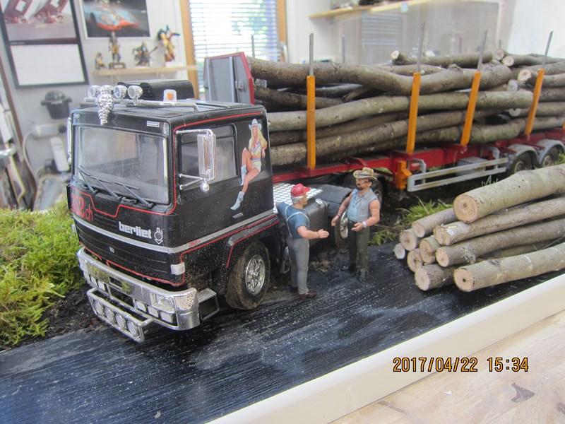 Le bois et le transport 257118IMG4486Copier