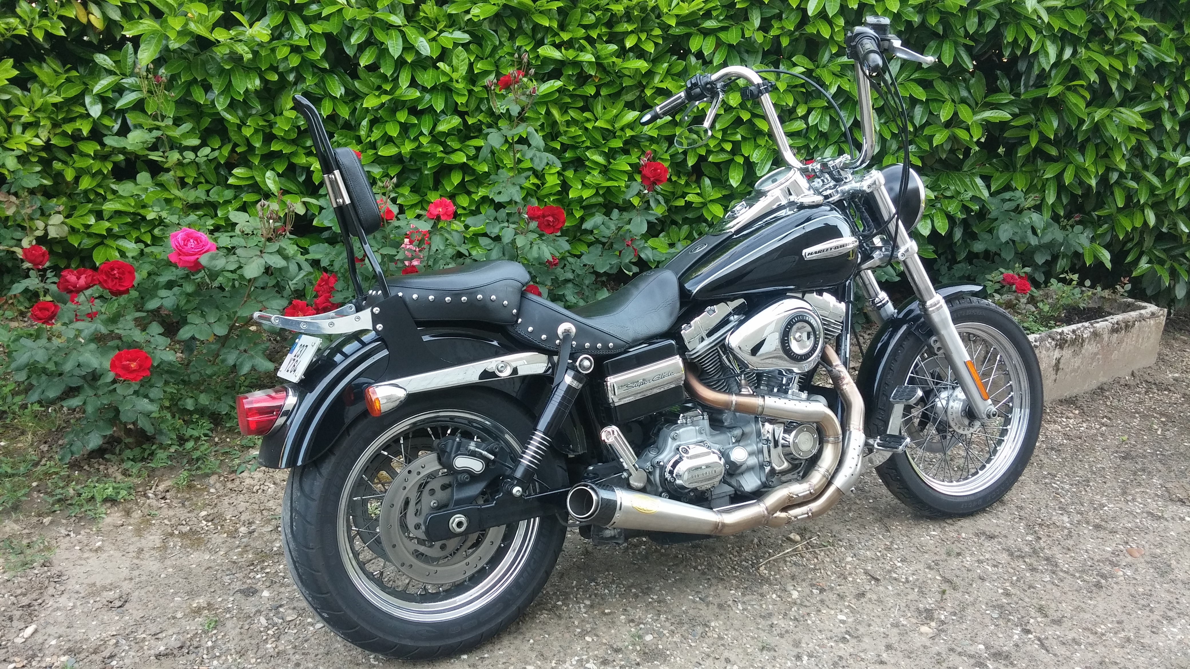 DYNA SUPER GLIDE  combien sommes nous sur Passion-Harley - Page 5 25714120160527185600