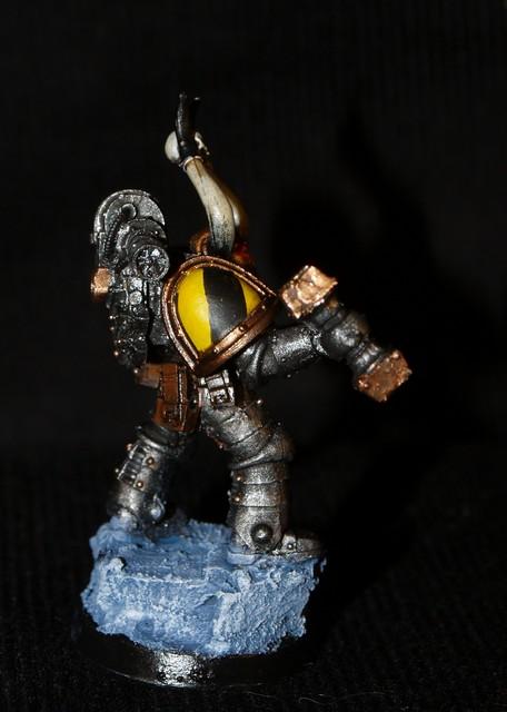 Iron warriors : Stormeagle terminé  !! 257149ChampionIronWarrior2