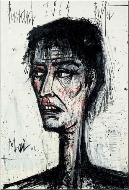 Pablo Ruiz Picasso 257484buffet150328c