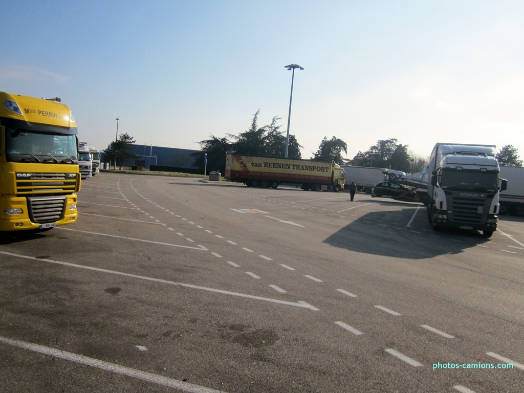 Van Reenen Transport (Barneveld) 257643photoscamions15II201329Copier