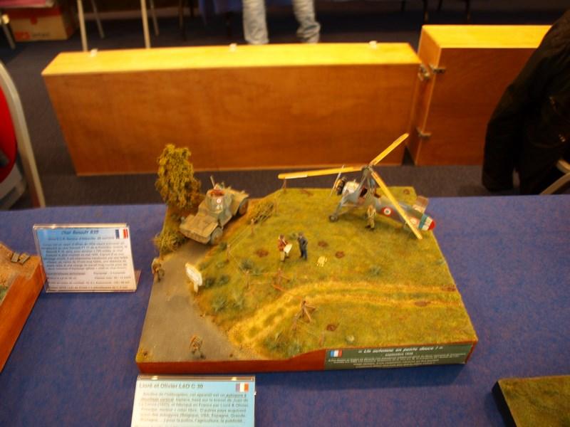 Expo maquette Hyeres le 10 et 11 octobre - Page 3 257814PA106718Copier