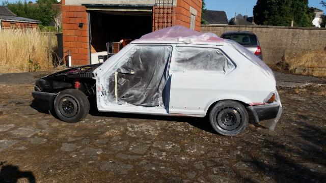 Fiat Ritmo 130 TC Abarth '84 en static sur Compomotive !! 25786220150706184246