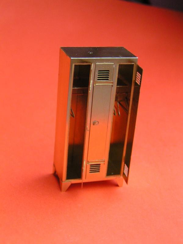 Nouvelles photodécoupes TAMM68 258037PICT0058