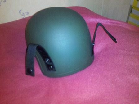 Review Mich Goggle sling - Passants pour masque 258704IMG20120426175326
