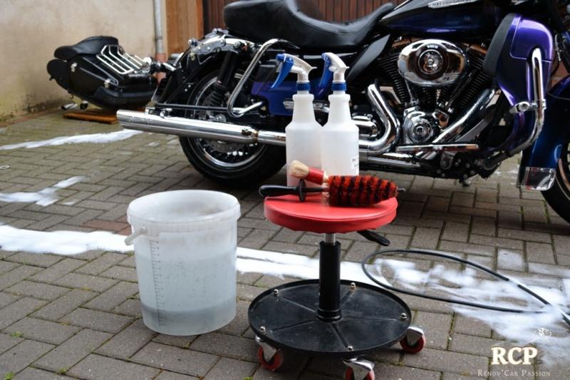 Rénovation Harley Davidson 258797DSC0162