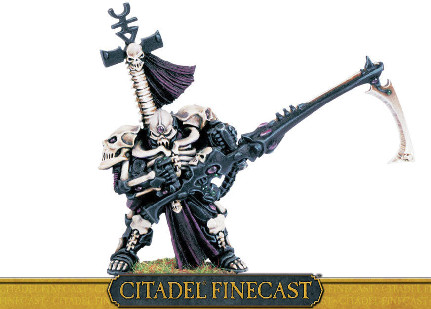 News WH40K (général) - Page 12 258856MaughanRa