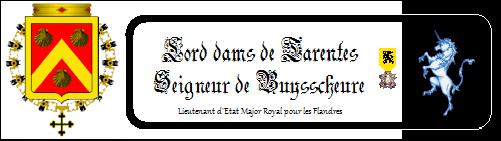 Bureau du gestionnaire des affaires Maritimes Flamandes 259164685416726518295906Buysscheurefinal5