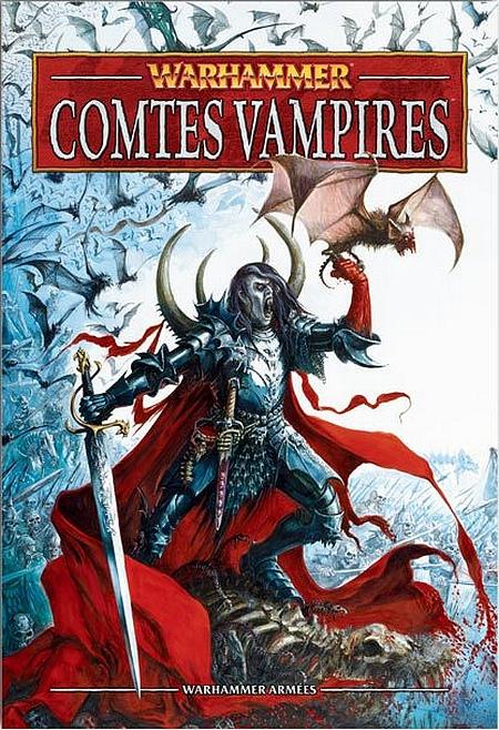 News Comtes Vampires 2012 259210comptesvampires