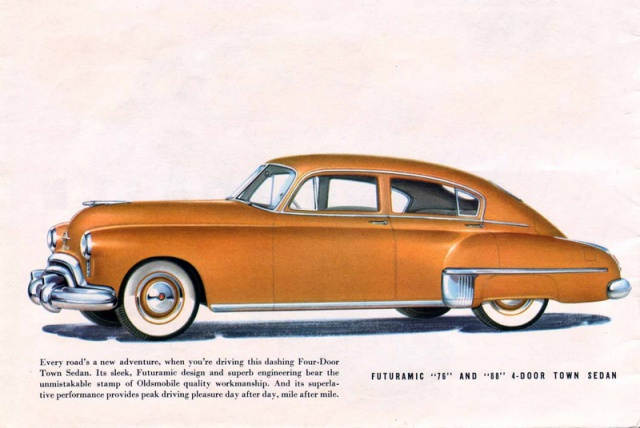 Antique Cars Adverts Revised - Page 2 2592861949Oldsmobile10021314151617
