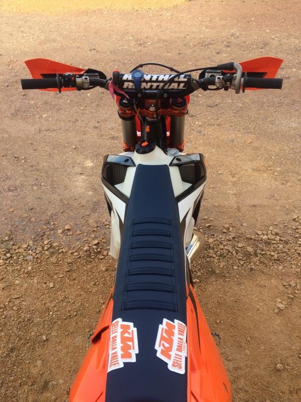 premier test de la KTM 2017 259814IMG4394