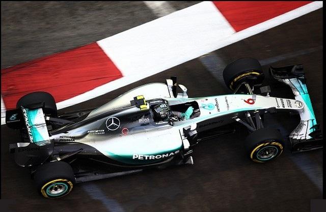 F1 GP de Singapour 2015 (éssais libres -1 -2 - 3 - Qualifications) 2598502015GPdeSingapourNicoRosberg