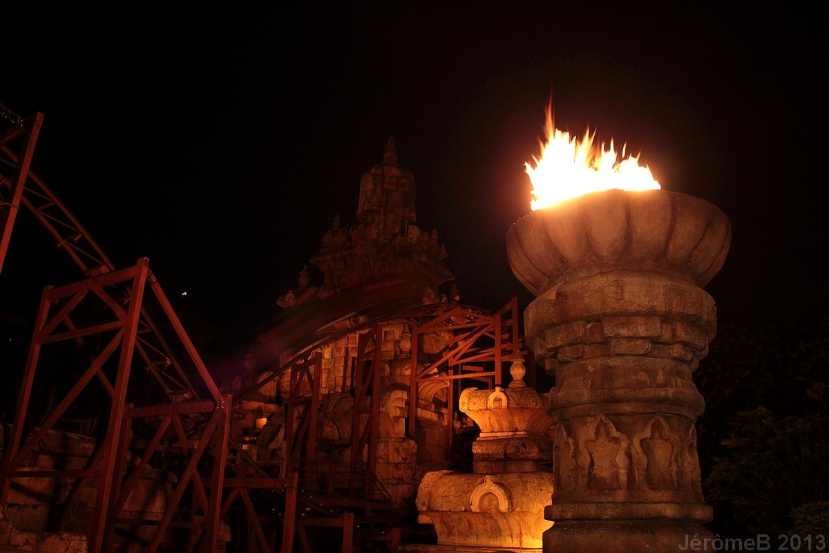 Indiana Jones™ et le Temple du Péril 260069indy2