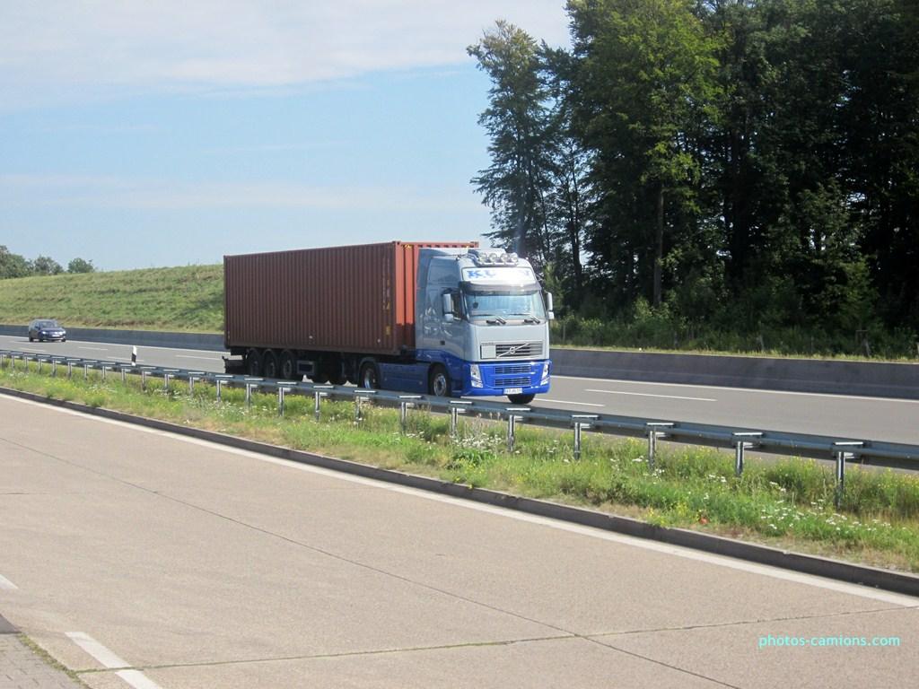 Divers Allemagne - Page 5 260701photoscamions14VIII12286Copier
