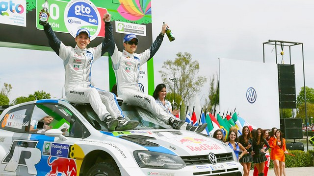 WRC Rallye du Mexique 2013 : Victoire Sébastien Ogier 2611372013rallyedumexiqueJulienIngrassiaSbastienOgier4