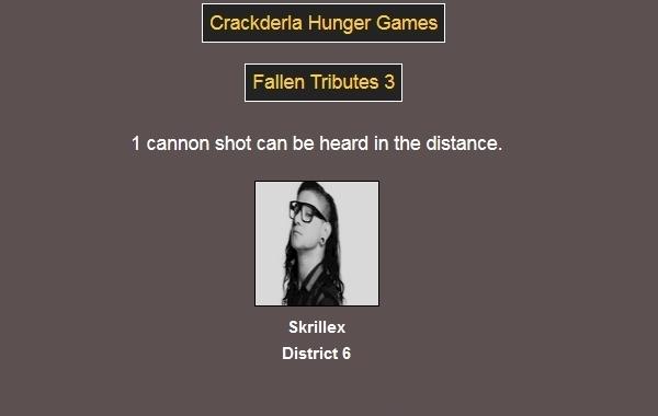 [Crackderla N°1] Hunger Games - Page 6 26134943FallenTributes3