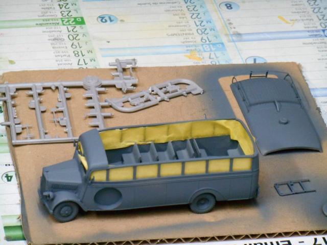 OPEL BLITZ omnibus (version tardive) 261470DSCN7358Copier