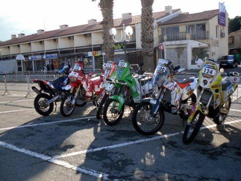 AFRICA ECO RACE 2015 261571SDC19177