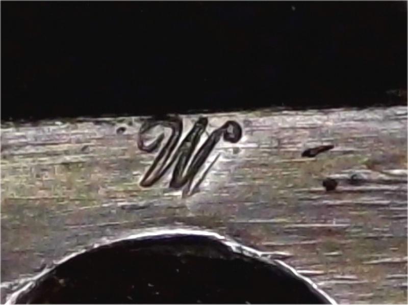 La Winchester 1894 dite « armée française » 261667Winchester1894armefranaise663965anneauarw2