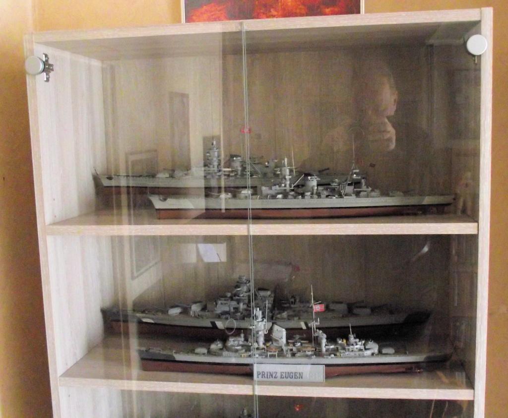 Collection Kriegsmarine 261908collectionKriegsmarine32