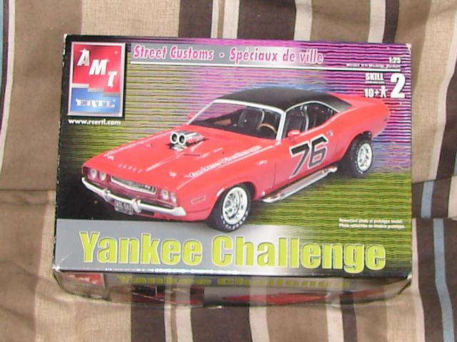 Challenger R/T 1970 262393creamchallenger02