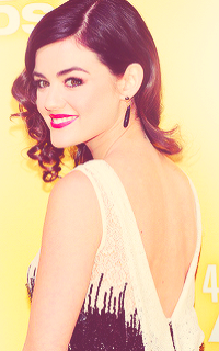 Silver O. McBright - Page 2 262429LucyHale33