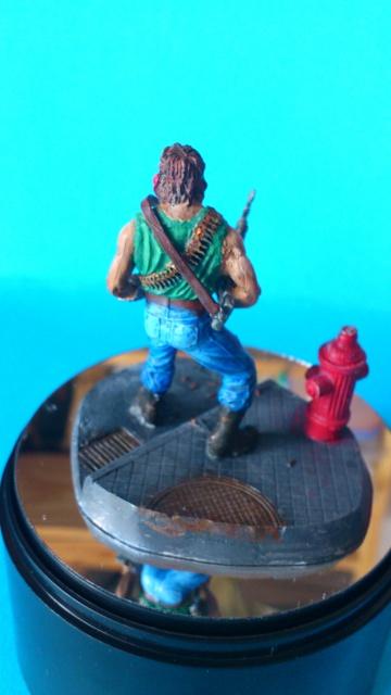 Rambo (andréas 54 Mm) 262701DSC0096