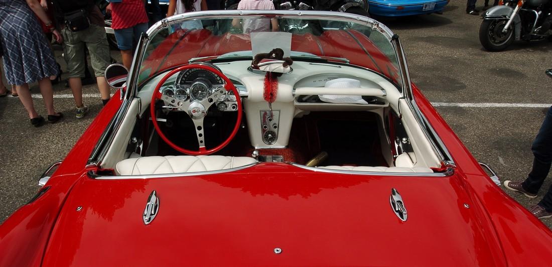 Fun Car Show Illzach, 26, 27, 28 mai 2012 262891DSC638101