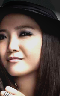 Charice Pempengco 200*320 262941423