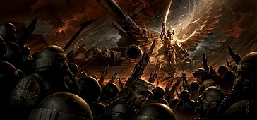 Word Bearers 263097macharius