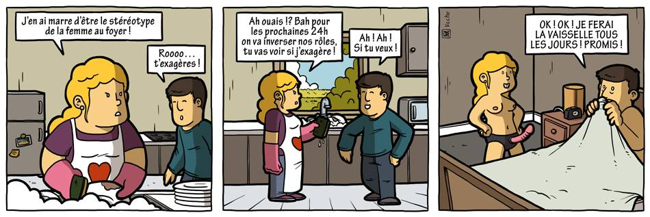 HUMOUR - blagues - Page 3 263235god